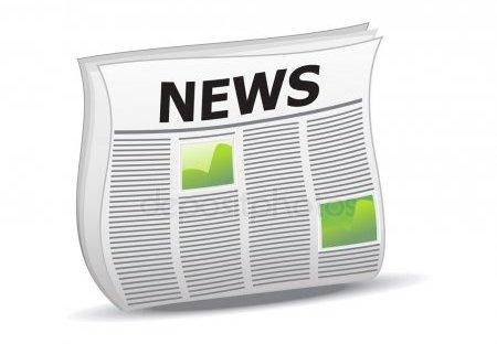 Cronaca tutte le notizie in tempo reale. Sempre aggiornate, da leggere e condividere!