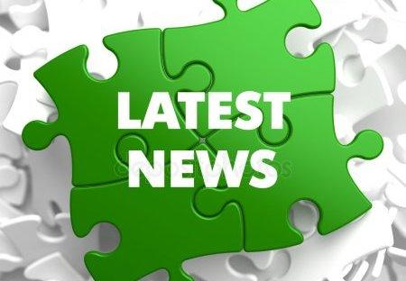 Cronaca tutte le notizie in tempo reale. Tutta la Cronaca sempre aggiornata, completa ed approfondita! LEGGI E CONDIVIDI!
