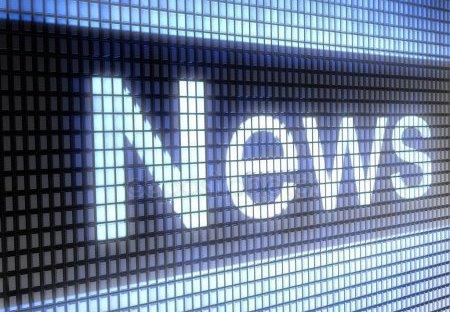 Cronaca tutte le notizie in tempo reale. Tutta la Cronaca sempre aggiornata e completa! LEGGILA E CONDIVIDILA!