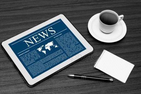 Cronaca tutte le notizie in tempo reale. Tutte, sempre aggiornate ed approfondite! LEGGILE E CONDIVIDILE!