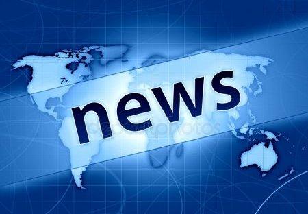 Mondo tutte le notizie. Tutti i fatti e gli avvenimenti dal Mondo. Sempre aggiornati in tempo reale. Leggi e condividi!