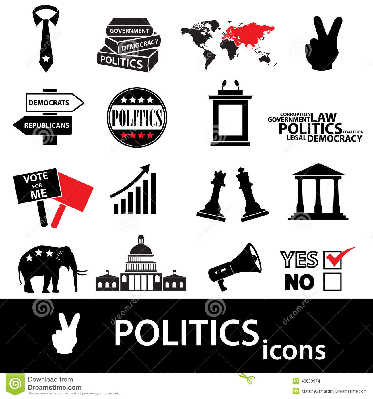 POLITICA TUTTE LE NOTIZIE IN TEMPO REALE: LEGGI!