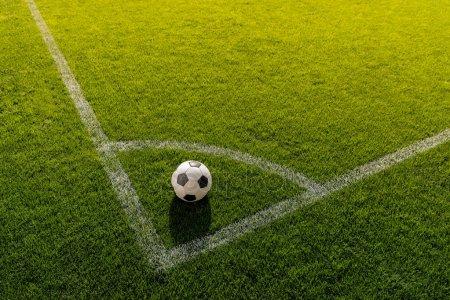 Calcio tutte le notizie in tempo reale- sempre complete, approfondite ed aggiornate. LEGGI E CONDIVIDI!