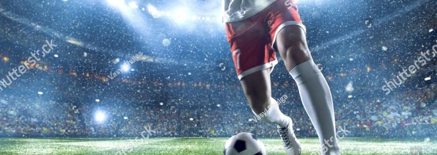 Calcio tutte le notizie in tempo reale. RESTA INFORMATO, LEGGI E CONDIVIDI!