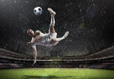 Calcio tutte le notizie- tutte, sempre complete, aggiornate ed in tempo reale. LEGGI E CONDIVIDI!