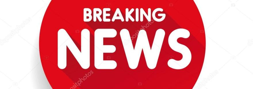 Cronaca tutte le notizie in tempo reale. Tutte le notizie di Cronaca sempre aggiornate. DA NON PERDERE. LEGGI E CONDIVIDI!