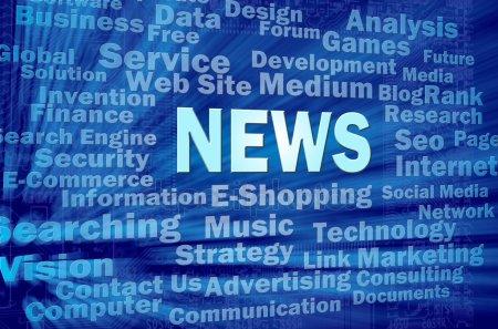 Cronaca tutte le notizie in tempo reale. Tutte, sempre complete, approfondite ed aggiornate! LEGGILE E CONDIVIDILE!