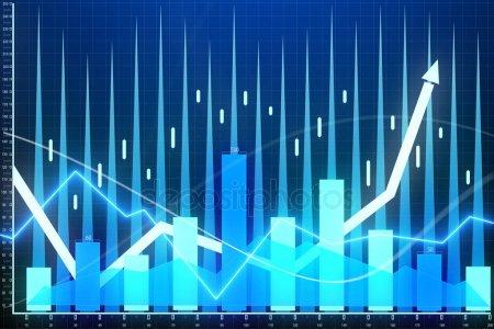 Economia tutte le notizie in tempo reale, sempre aggiornate ed approfondite. LEGGI E CONDIVIDI!
