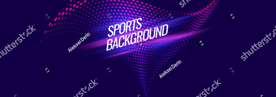 Sport tutte le notizie. Tutte le notizie sportive costantemente aggiornate in tempo reale. SEGUI E CONDIVIDI!