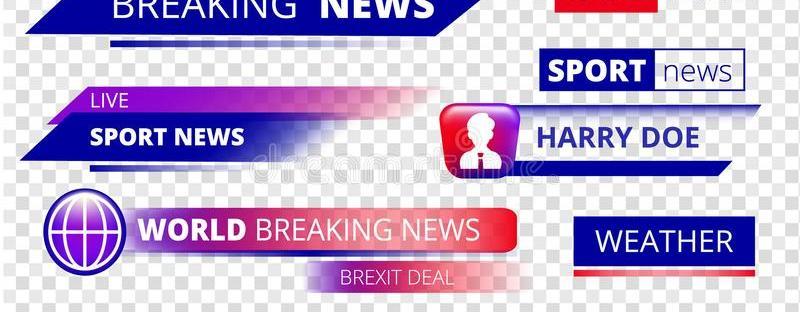Cronaca tutte le notizie in tempo reale. Tutti gli avvenimenti di Cronaca sempre approfonditi ed aggiornati. LEGGI E CONDIVIDI!