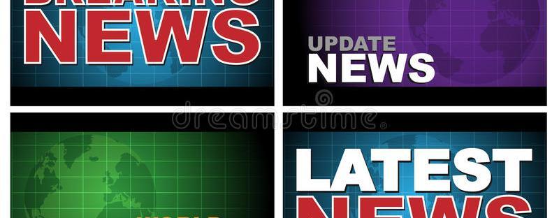 Cronaca tutte le notizie. Tutte, in tempo reale, sempre approfondite, complete ed aggiornate! SEGUI E CONDIVIDI!