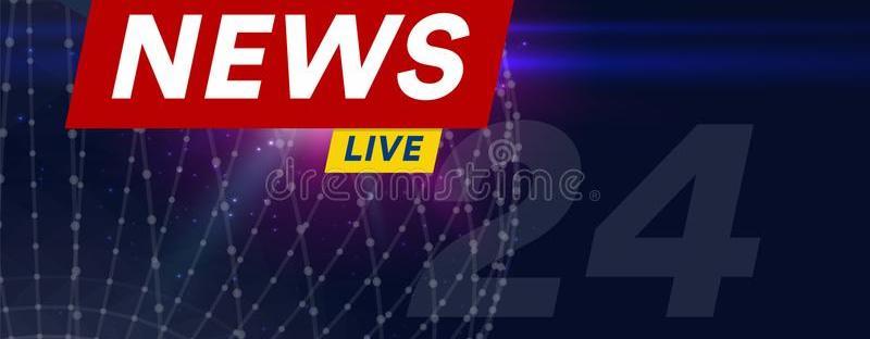 Mondo tutte le notizie in tempo reale. Tutti gli avvenimenti dal Mondo sempre approfonditi ed aggiornati. LEGGI E CONDIVIDI!