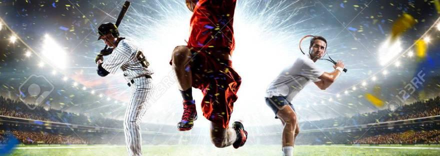 Sport tutte le notizie in tempo reale. Tutte le discipline sportive in continuo e costante aggiornamento. SEGUI E CONDIVIDI!