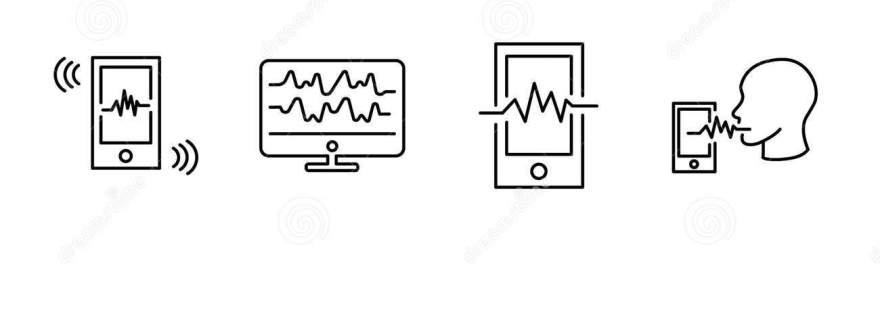 Tecnologia tutte le notizie in tempo reale. Tutta la Tecnologia sempre aggiornata ed approfondita. INFORMATI E CONDIVIDI!