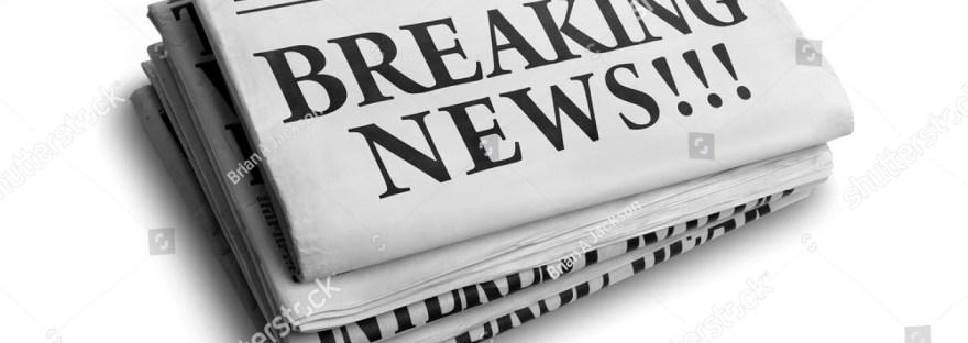 Cronaca tutte le notizie in tempo reale. Segui, Leggi e Condividi! Sono sempre accuratamente aggiornate ed approfondite!