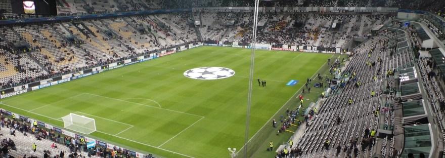 Juventus tutte le notizie e tutti i video della Juventus. Qui allianz Stadium