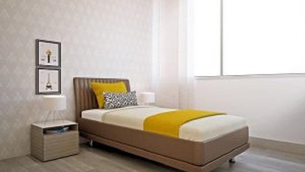 Sognare una camera da letto interpretazione ⋆ Tutto Sogni