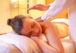 Sognare massaggi significato: sogno di Marco
