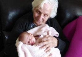 Sognare nonna, nonno defunto: cosa significa?