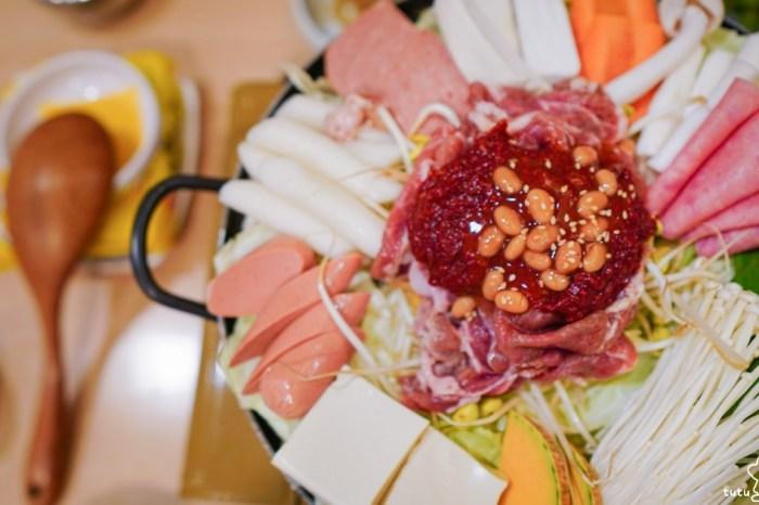 |花蓮市區美食|阿里郎韓式料理-花蓮屹立不搖的老牌韓式料理