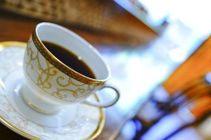 |花蓮咖啡廳|五月樹咖啡-只有咖啡的咖啡廳