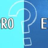 PROとEXの比較