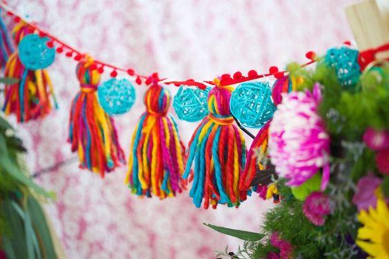 Como Organizar Una Fiesta Mexicana Para Adultos 14