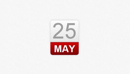 June 11th, Weekly Web Design Inspiration | Tutvid.com, Nathaniel Dodson