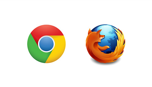 Dear Web User: Please Upgrade Your Browser | Tutvid.com