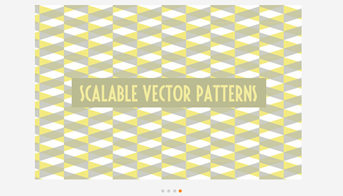 50 Free Herringbone Illustrator Pattern Swatches | Tutvid.com