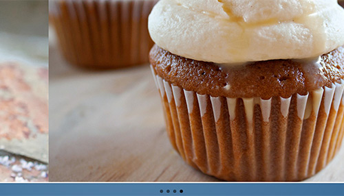 10 Useful Responsive jQuery Slider Plugins | Tutvid.com