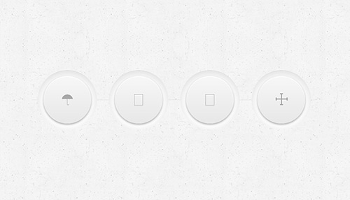 50+ Super Sleek CSS Button Style Snippets You Can Grab and Go | Tutvid.com