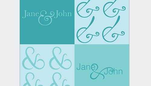 How to Create Calligraphic Ampersand Symbols in Illustrator
