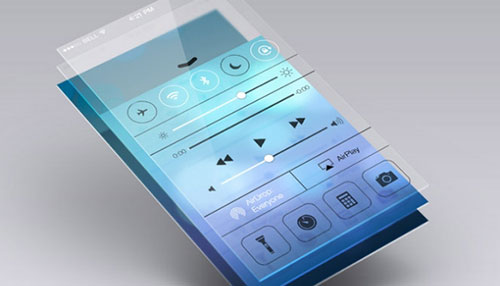 20 Free PSDs to Mockup Your App Interface Designs