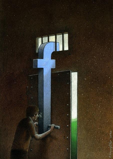 facebook-creeping
