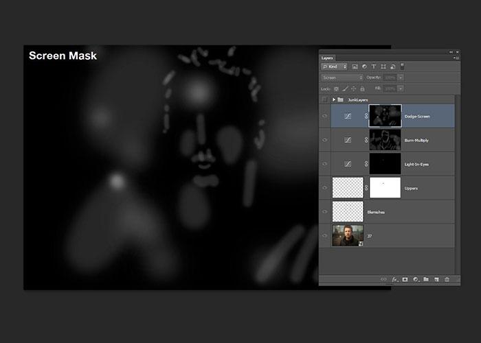 cinematic-photo-retouch-06c