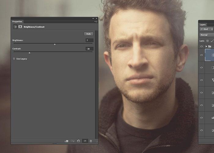 cinematic-photo-retouch-09e