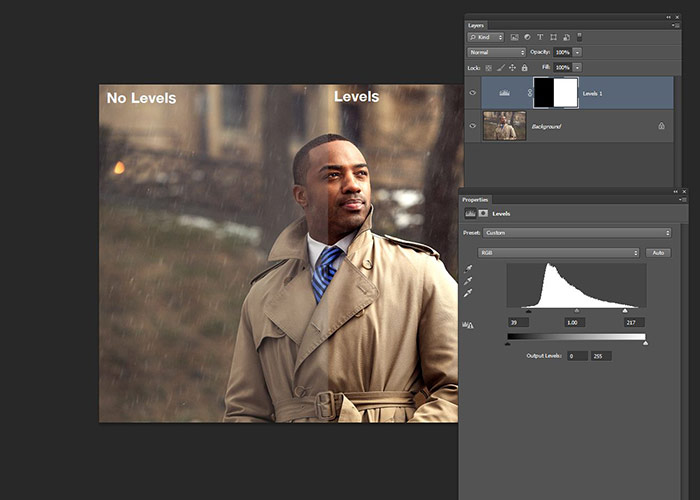 my-15-favorite-photoshop-features-06a