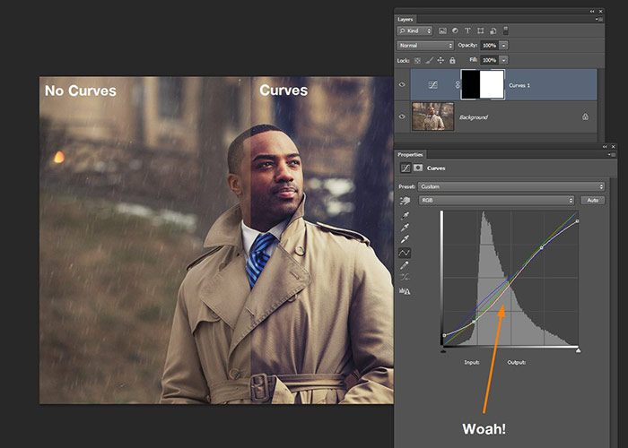 my-15-favorite-photoshop-features-07