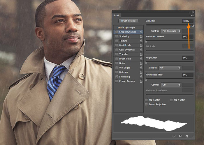 my-15-favorite-photoshop-features-10a