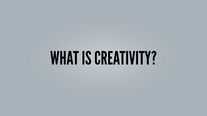what-is-creativity-01