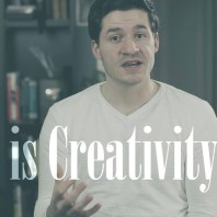 what-is-creativity-header-image
