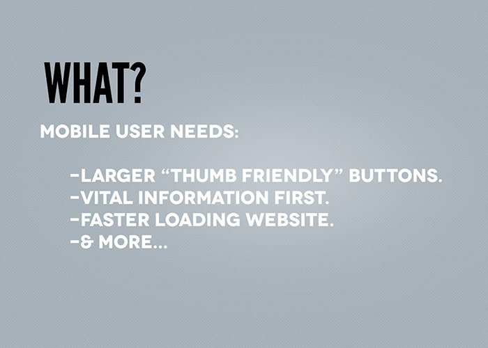 what-is-responsive-design-3