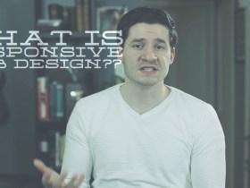 what-is-responsve-design-header