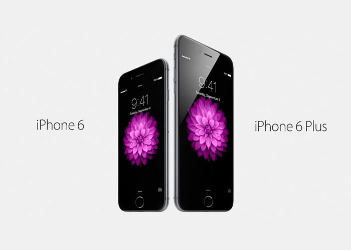 http://macdailynews.com/2015/05/08/top-10-reasons-apples-iphone-6-and-iphone-6-plus-are-winning-over-android-users/