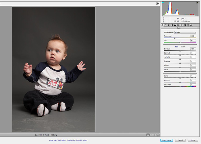 02-how-to-retouch-children-black-and-white-photoshop