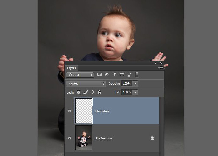 03-how-to-retouch-children-black-and-white-photoshop