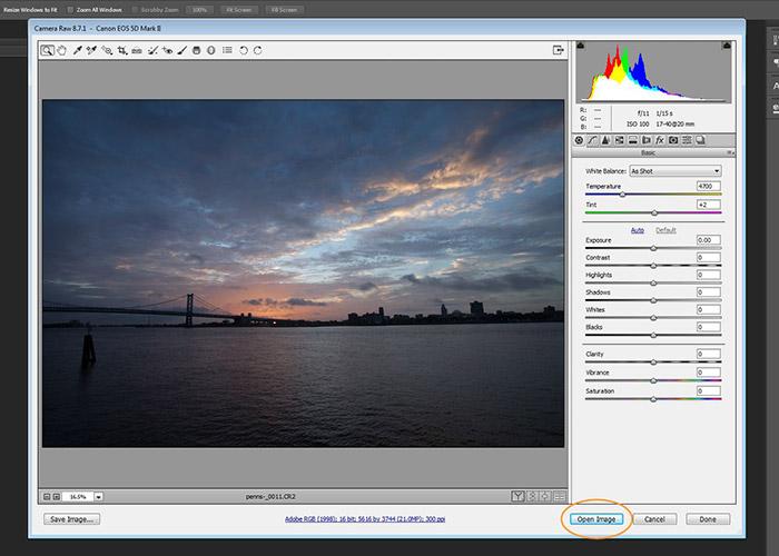 03-how-to-retouch-landscape-photos-photoshop-cc