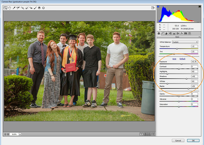 08-how-to-retouch-groups-of-people-photoshop-cc