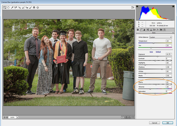 09-how-to-retouch-groups-of-people-photoshop-cc
